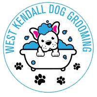 West Kendall Dog Grooming